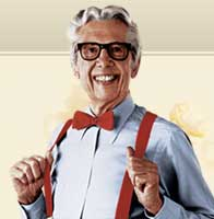 http://cdn.quotationof.com/images/orville-redenbacher-5.jpg