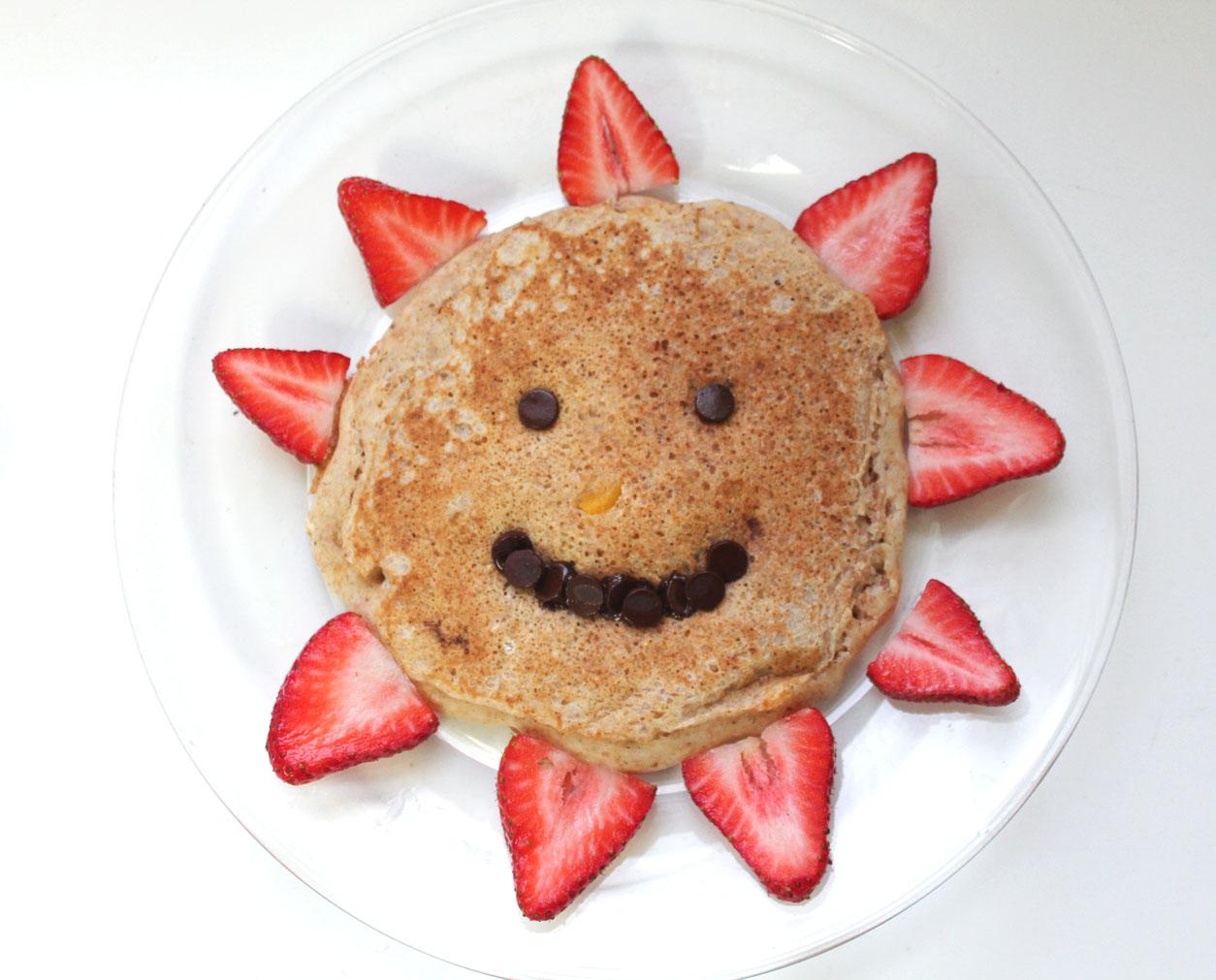 18 cm kuk happy pancake nätdejting