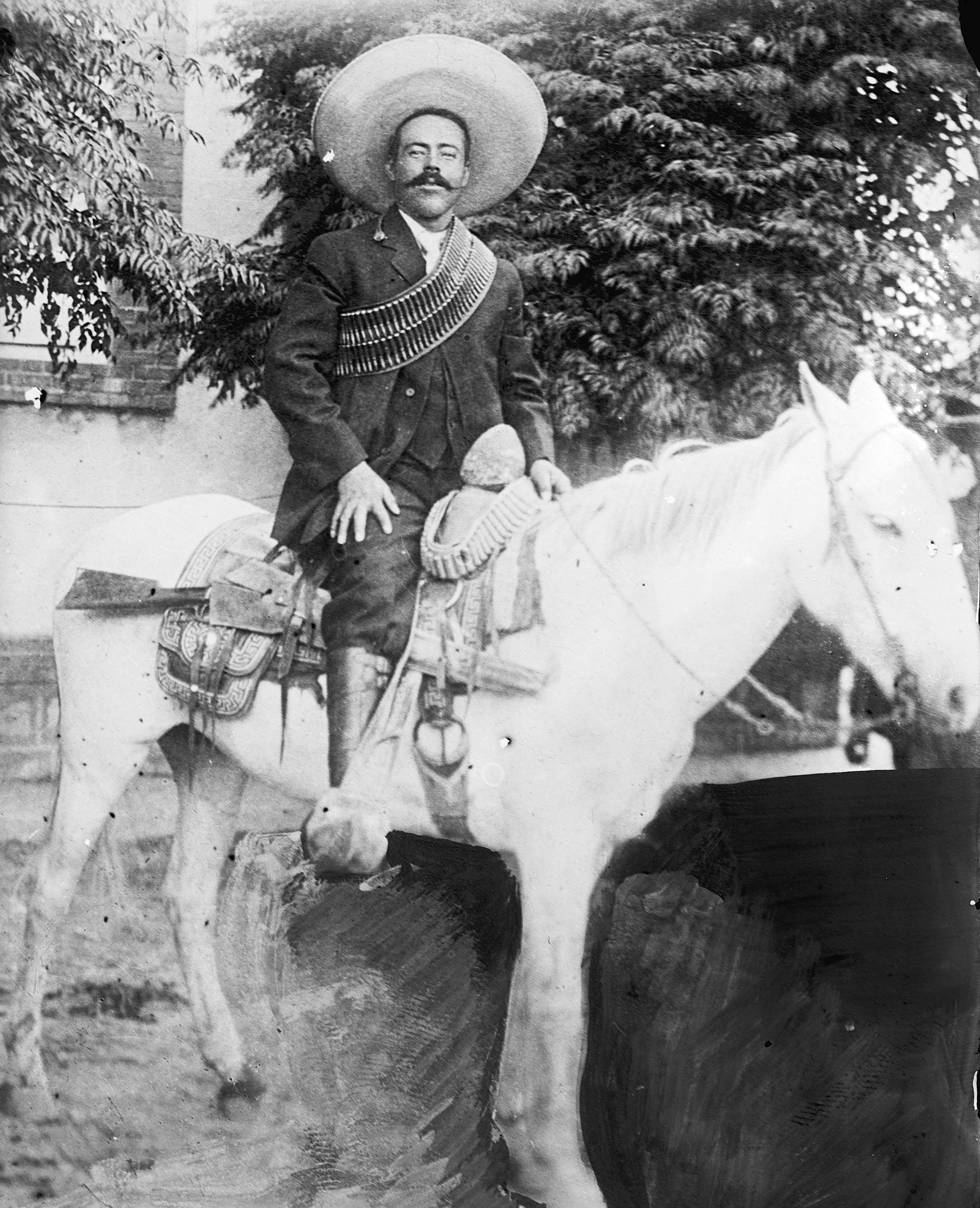 Pancho villa quotes famous pancho villa s quotes famous and not much