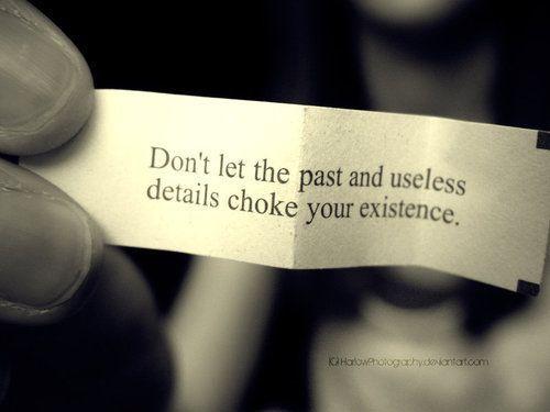 Past quote #3