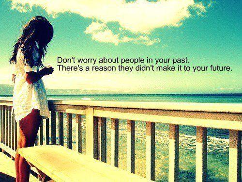 Past quote #7