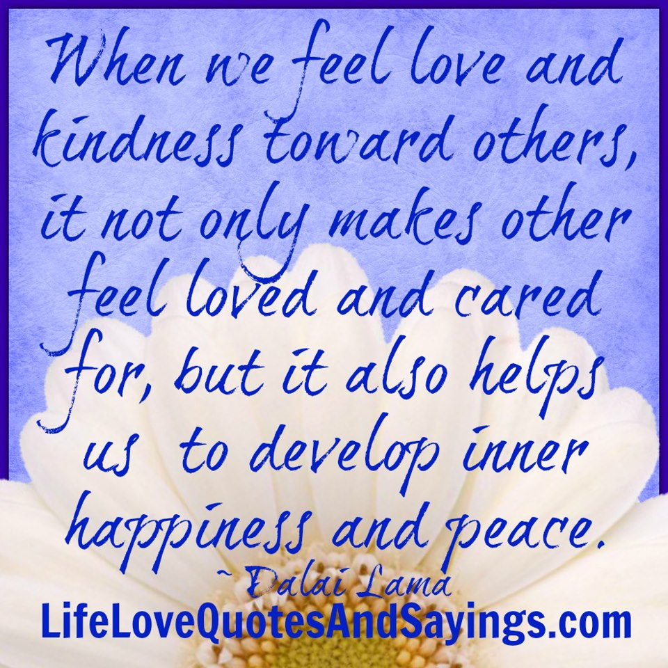 Love And Peace Quotes Peace And Love Quotes  Dobre For