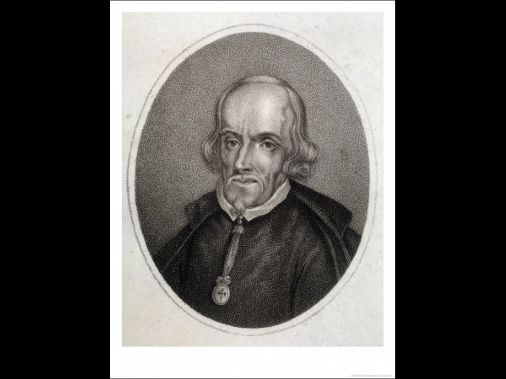 pedro calderon de la barca life is a dream The dominant motives in calderon's dramas are characteristically national: fervid loyalty to church and king, and a sense of honor heightened almost to the point of.