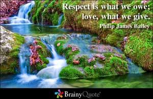 Philip James Bailey's quote #6