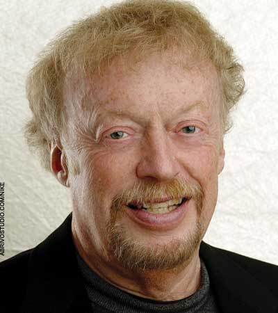 biography of phil knight In shoe dog: a memoir by the creator of nike, phil knight sends the reader on a tour of the company's creation and formative years, from 1962, when he took the first steps to starting a company .