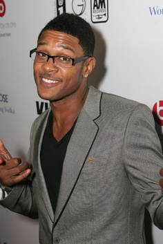 Pooch Hall's quote