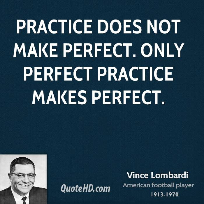Practice quote #8