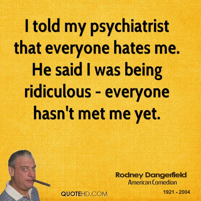 how to become a psychiatrist with a bachelors in psychology