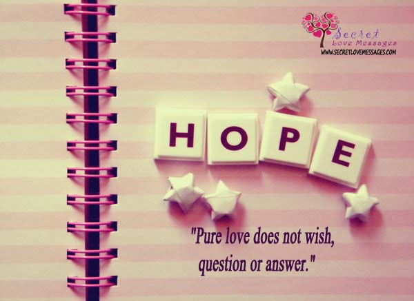 pure love quotes images pictures becuo