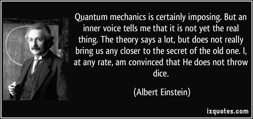 famous quotes about 39 quantum physics 39 quotationof com