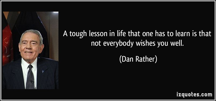 Rather quote #1