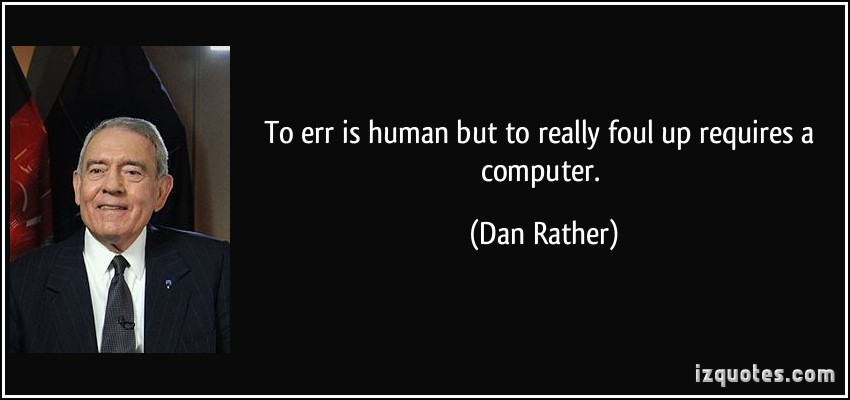 Rather quote #6