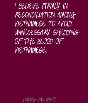 famous quotes about 39 reconciliation 39 quotationof com