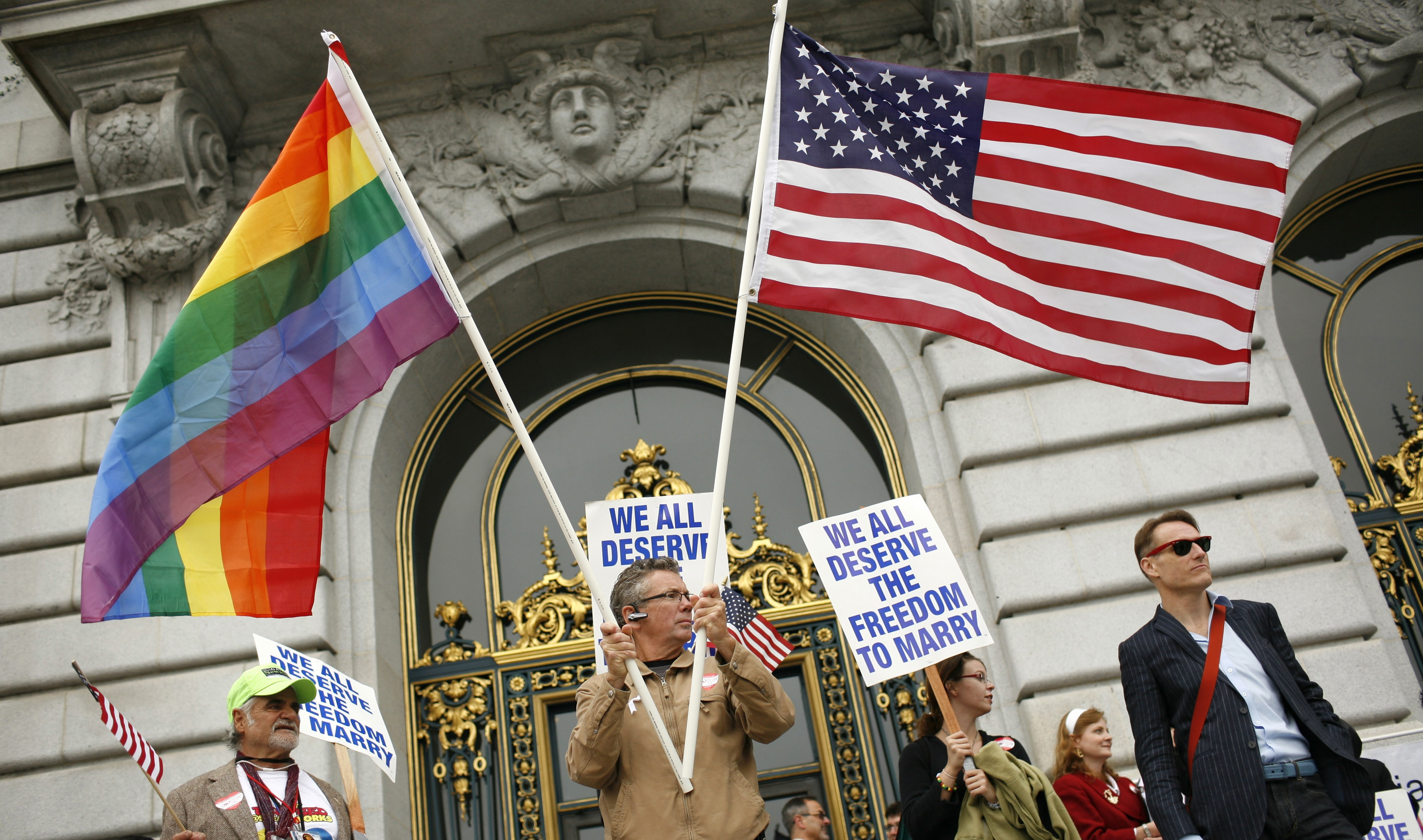 gay rights in ireland essay