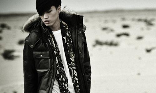 Kpop Quotes Tablo