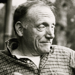 an introduction to the life of robert penn warren September 16, 1989 obituary robert penn warren, poet and author, dies by the new york times robert penn warren, whose complex poetry and novels drawn from southern life formed an intricate.