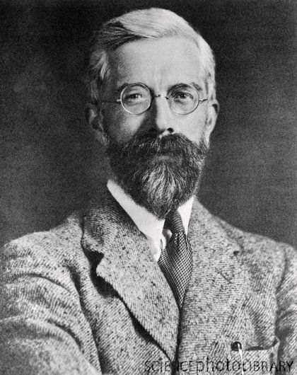 ronald fisher a biography His daughter joan, who wrote a biography of her father,  commemorating  ronald fisher and representing a latin.
