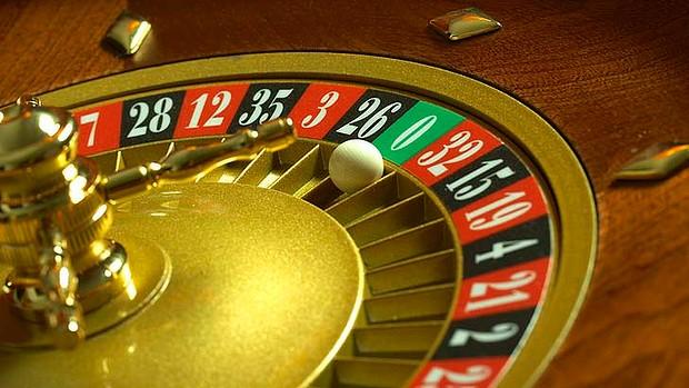 Roulette Quoten