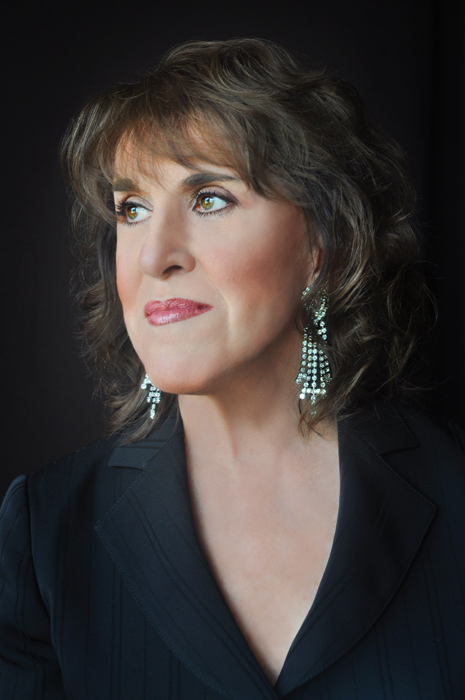 Ruth Buzzi S Quotes Famous And Not Much Quotationof Com