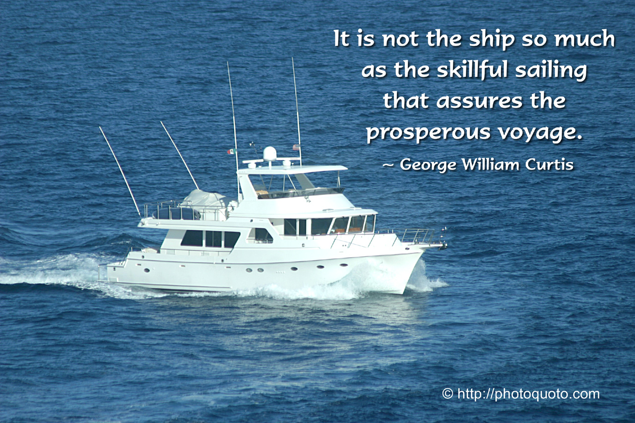 Sailing Quotes Quotesgram: Famous Quotes About 'Sailboat'