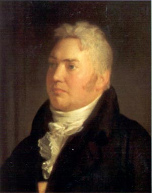 samuel taylor coleridge and depresion true Samuel taylor coleridge is a poet that was known to be bipolar ii - a chronic hypo manic his disease led him to pay acute attention to his diction in his writing and reflected his condition.