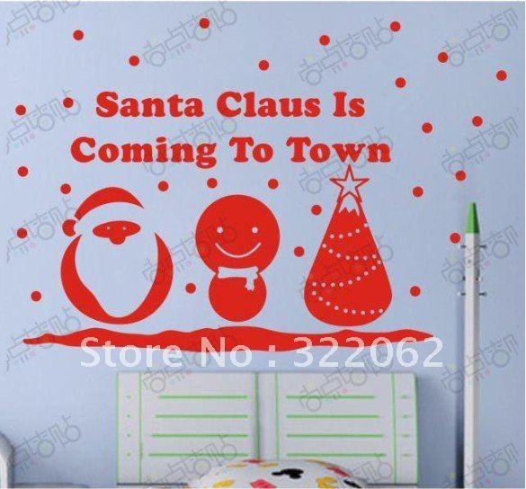 do you believe in santa claus essay