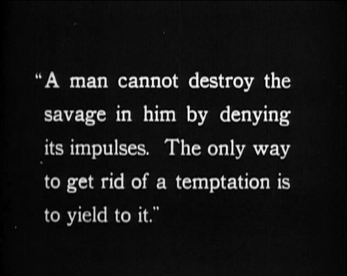 Savagery Lord Of The Flies Quotes: best 10 famous quotes ... |Famous Quotes About Savagery