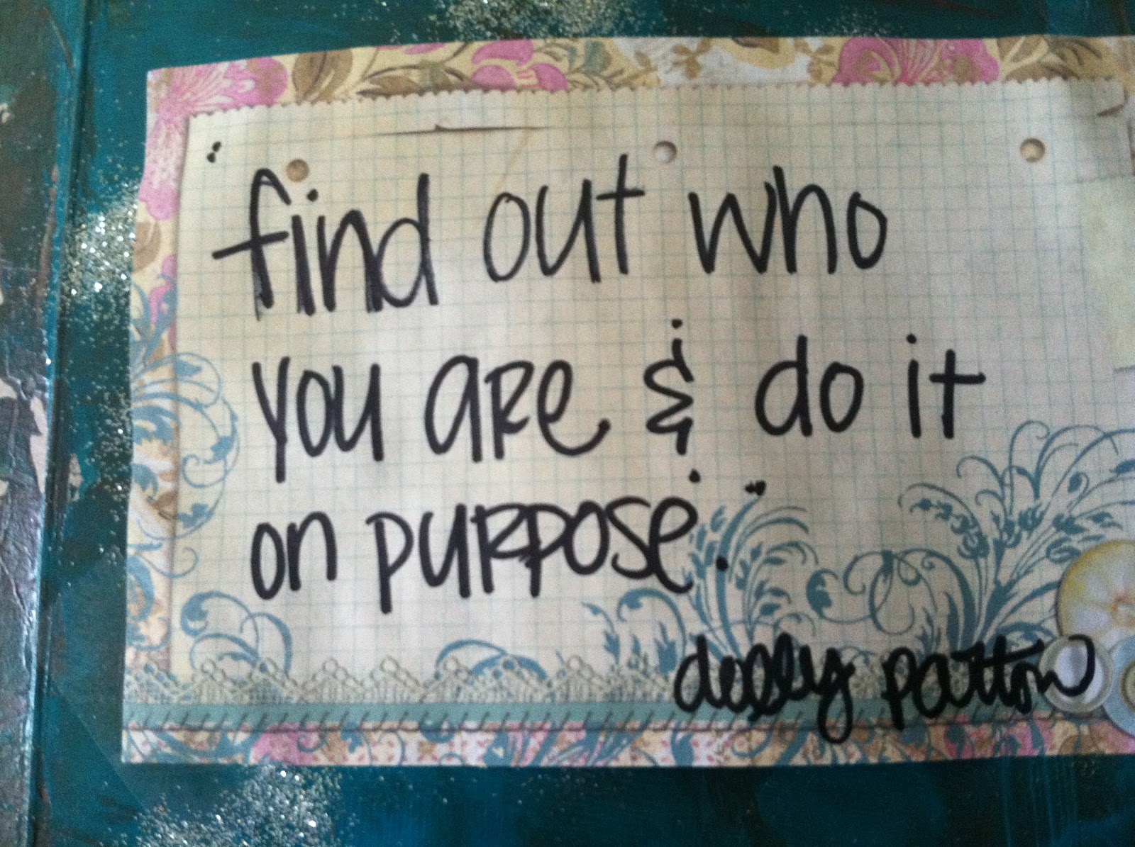 Al Inspiring Quote On Self Discovery: Famous Quotes About 'Self-Discovery'