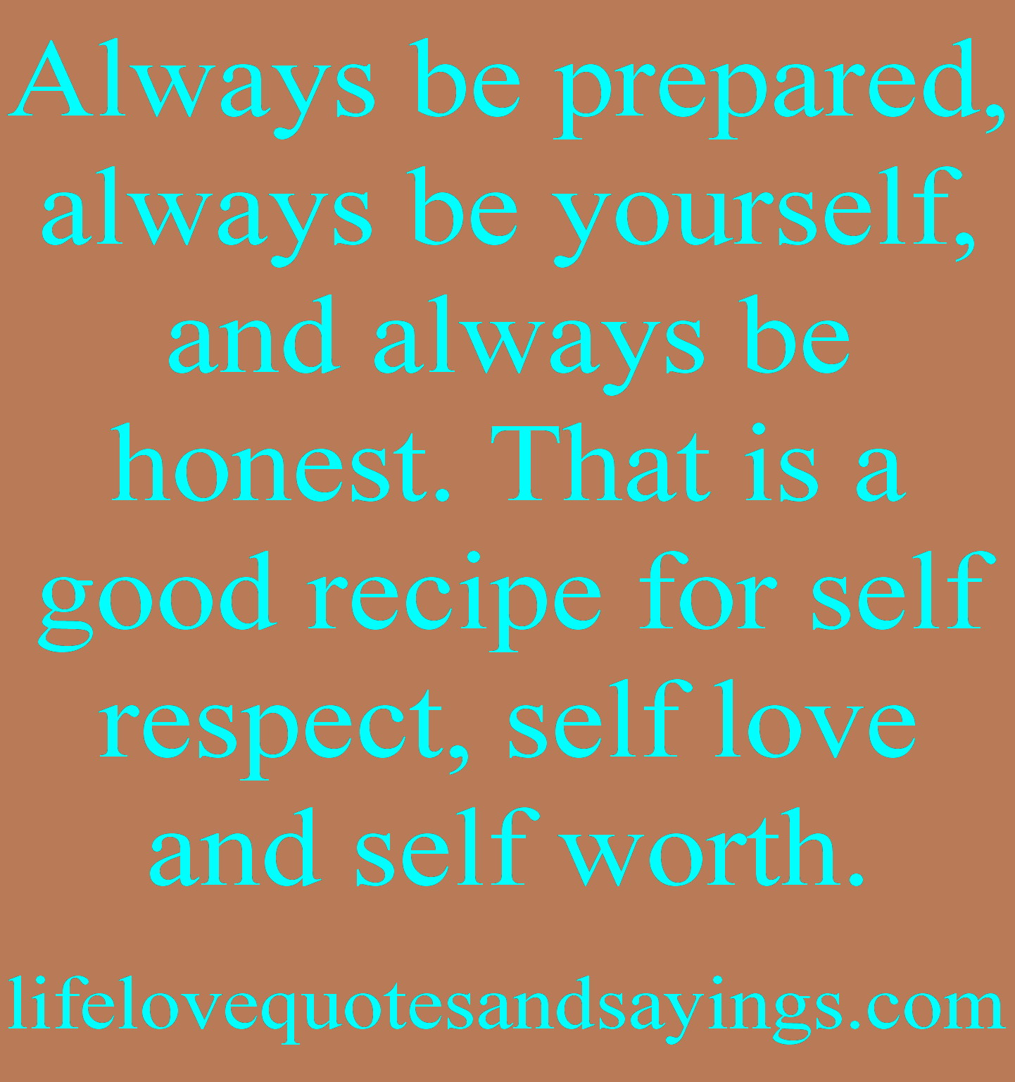 Famous quotes about SelfLove  QuotationOfCOM