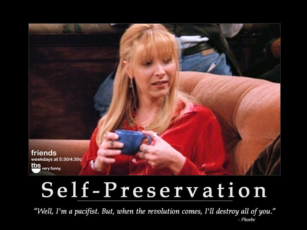 self preservation A businessman arrives into a small town to reinvigorate the local economy,  stirring up a secret that will cripple the family hell-bent on keeping.