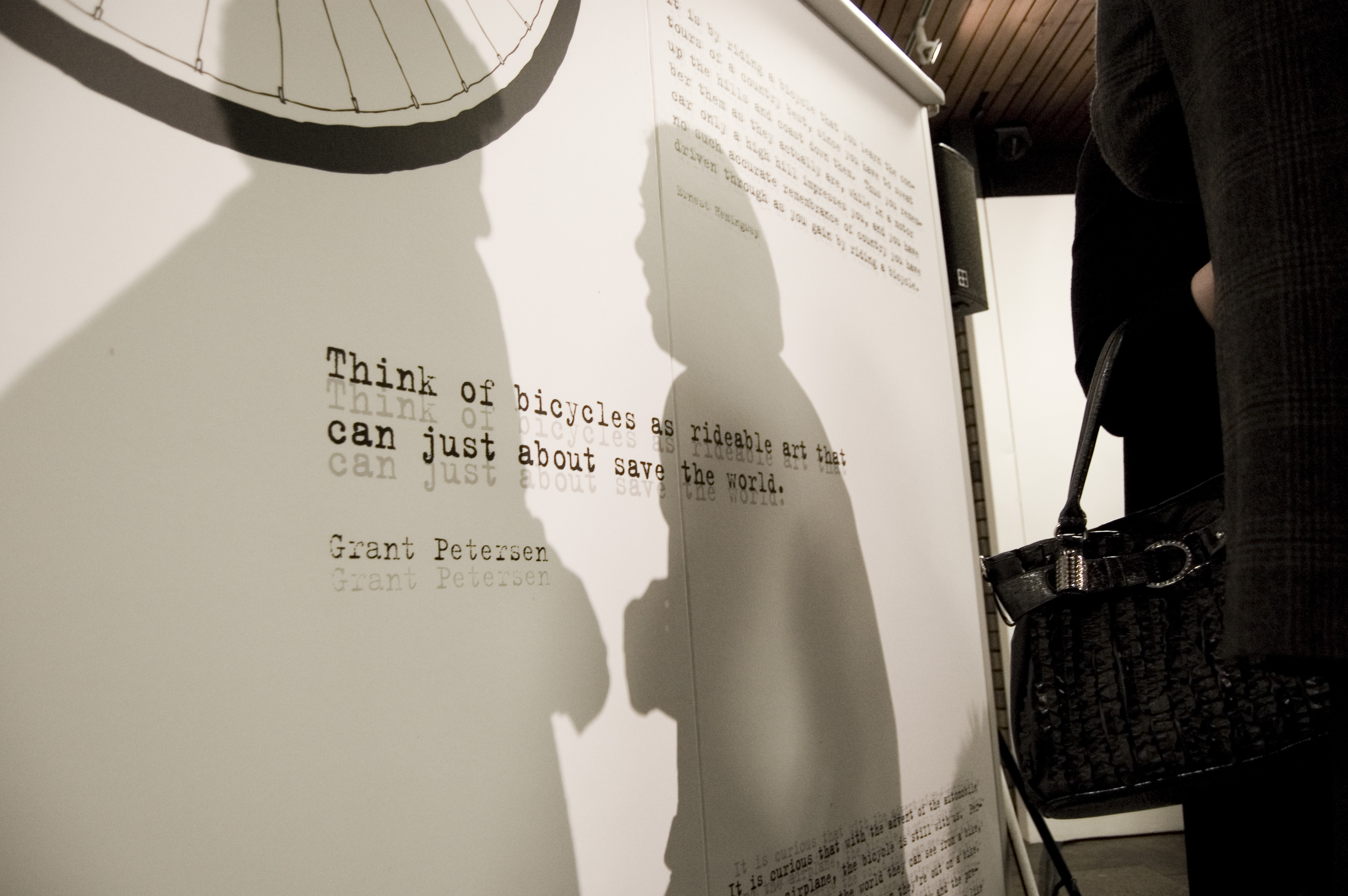 Shadow quote #8