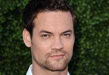 Shane West's quote
