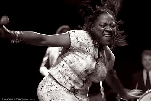 [Image: sharon-jones-2.jpg]