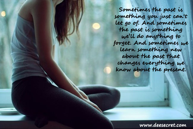 Sometimes quote #6