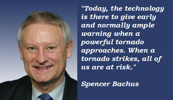 Spencer Bachus's quote #2