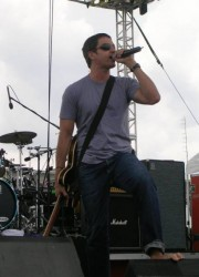 Stephan Jenkins's quote
