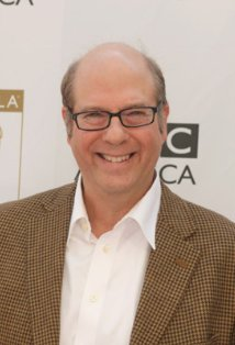 Stephen Tobolowsky's quote