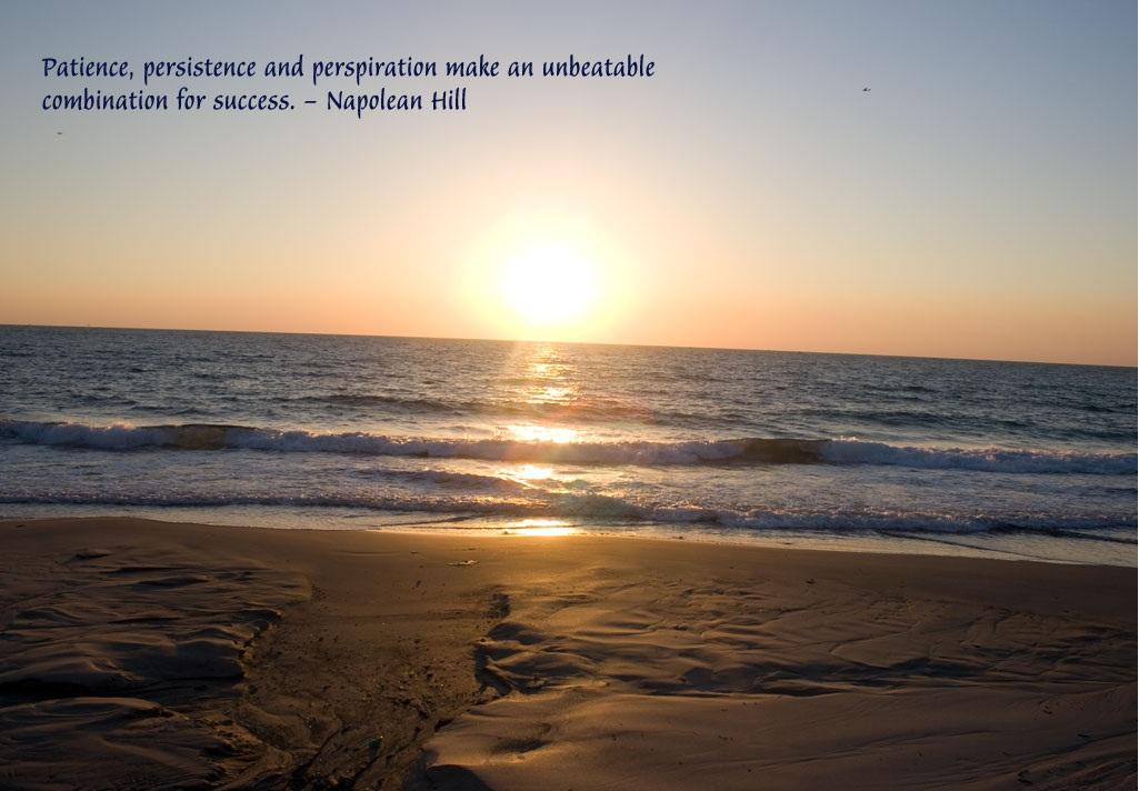 Success quote #4