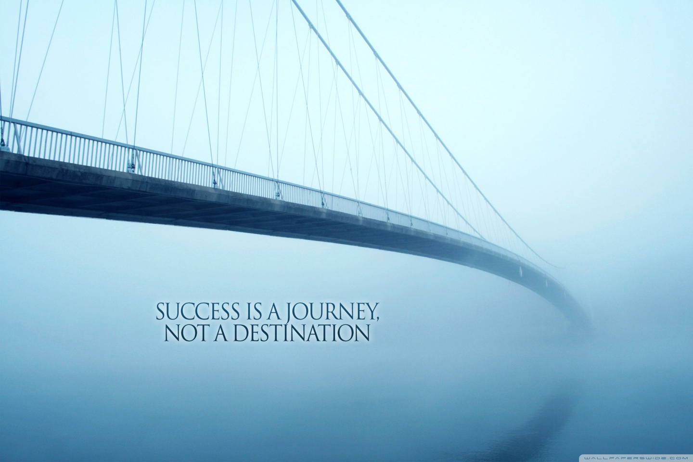 Success quote #6