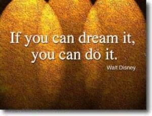 Success quote #7