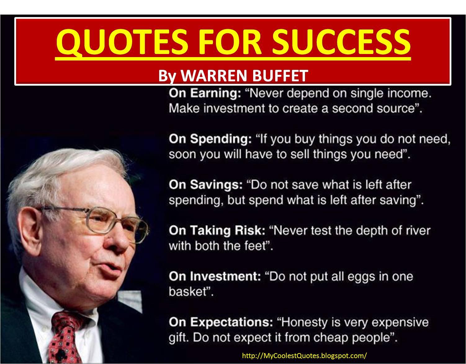 Success quote #8