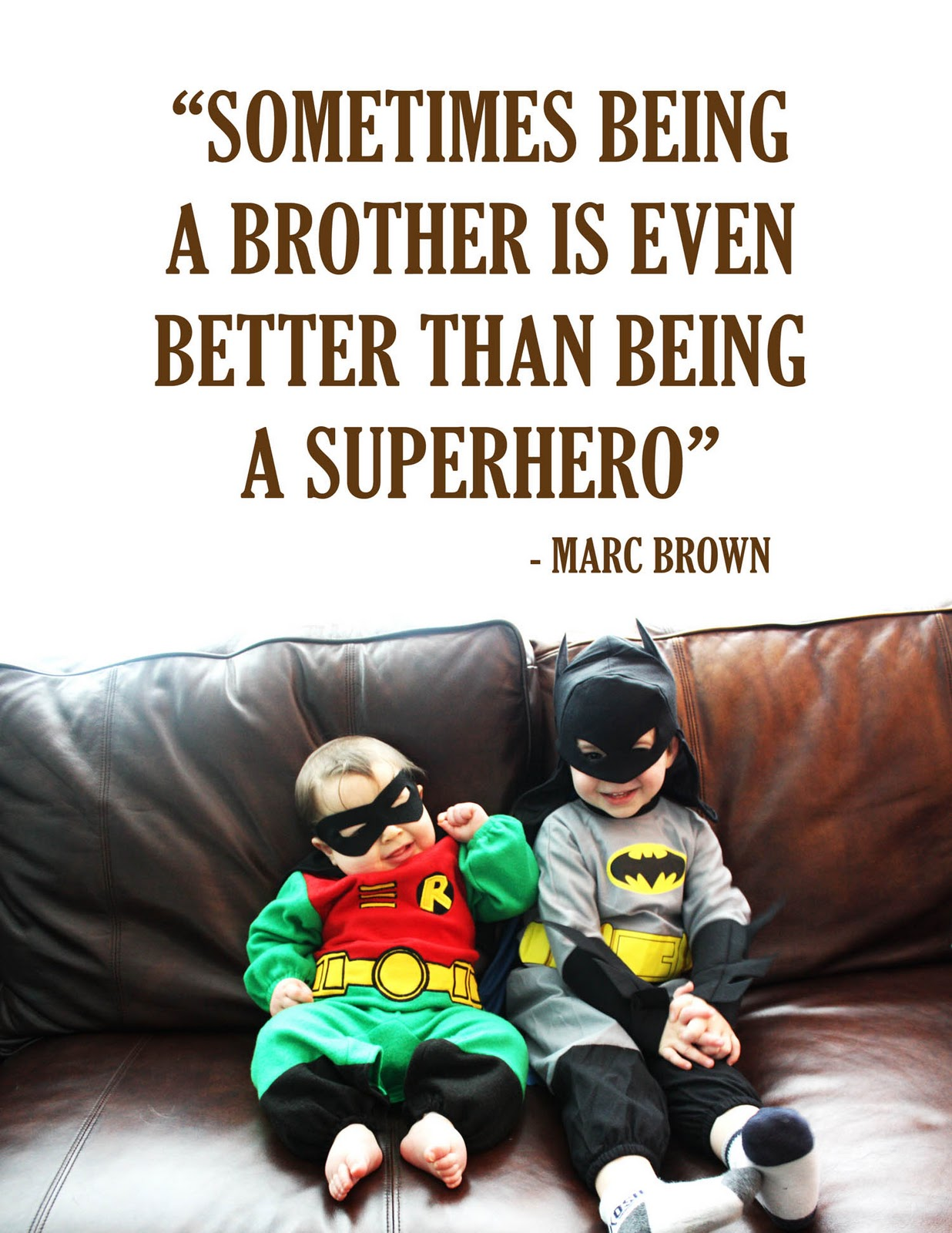 famous quotes about 39 superhero 39 quotationof com