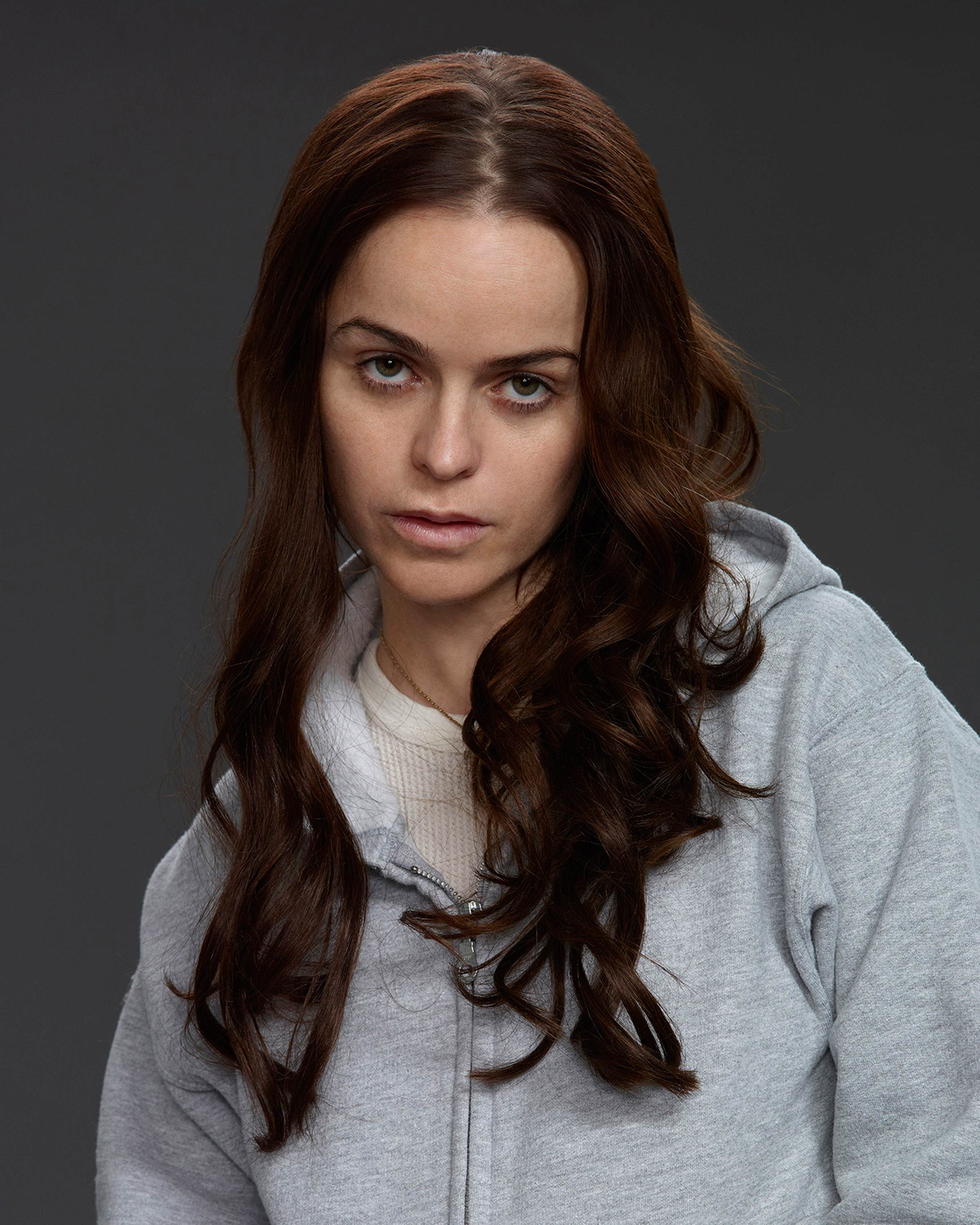 Taryn Manning Biography, Taryn Manning's Famous Quotes ...