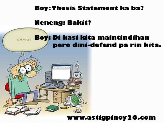 phd quotes thesis The doctoral thesis must include an abstract in one official swiss language and in   make sure your quotes and references are correct when using paragraphs,.
