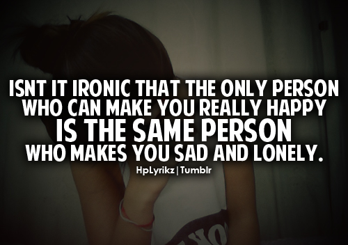 True quote #3