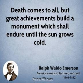 Until quote #1