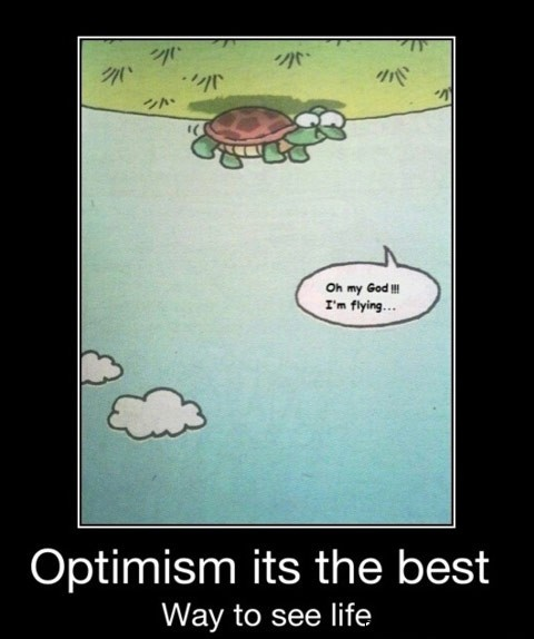 Upside Down Picture Quotes: Famous Quotes About 'Upside Down'