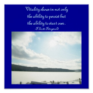 famous quotes about vitality quotationof com