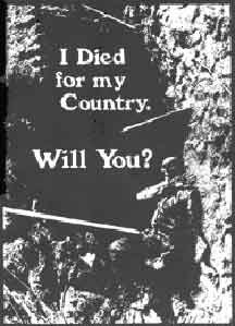 War quote #2