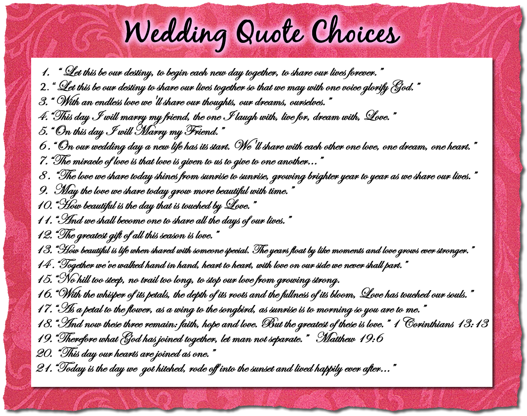 Funny Wedding Card Quotes Wedding Invitation Sample – Wedding Card Funny Messages